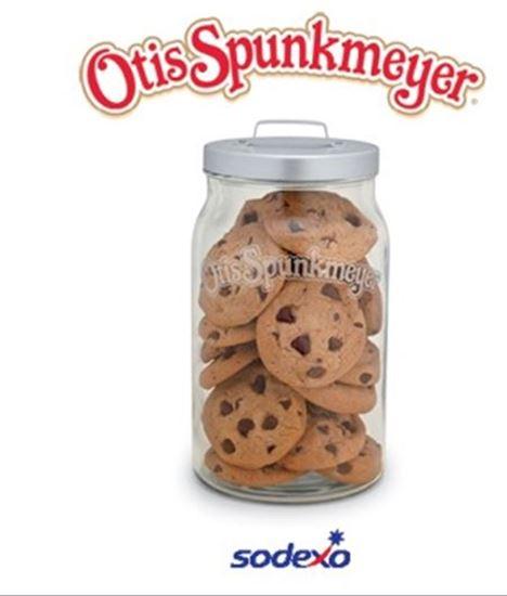cookies_otis_spunkmeyer_cookie_jar